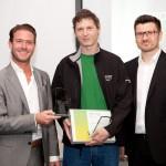 Industry Awards 2013 (34)