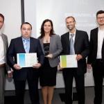Industry Awards 2013 (39)