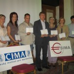 Intenziva CIMA diplomy sept08 011