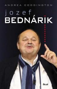 Bednarik2_ob_Sestava 1