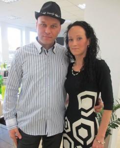 Jozef Kubik 60-tka IMG_2355