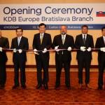 KDB_Opening_Ceremony_05 zm