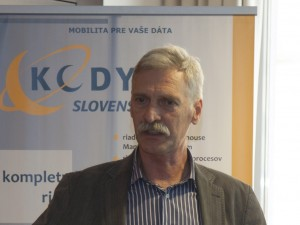 KODYS Stanislav Čierny zm3