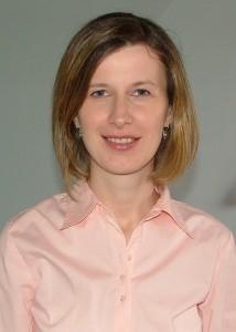 Katalin Deak 2