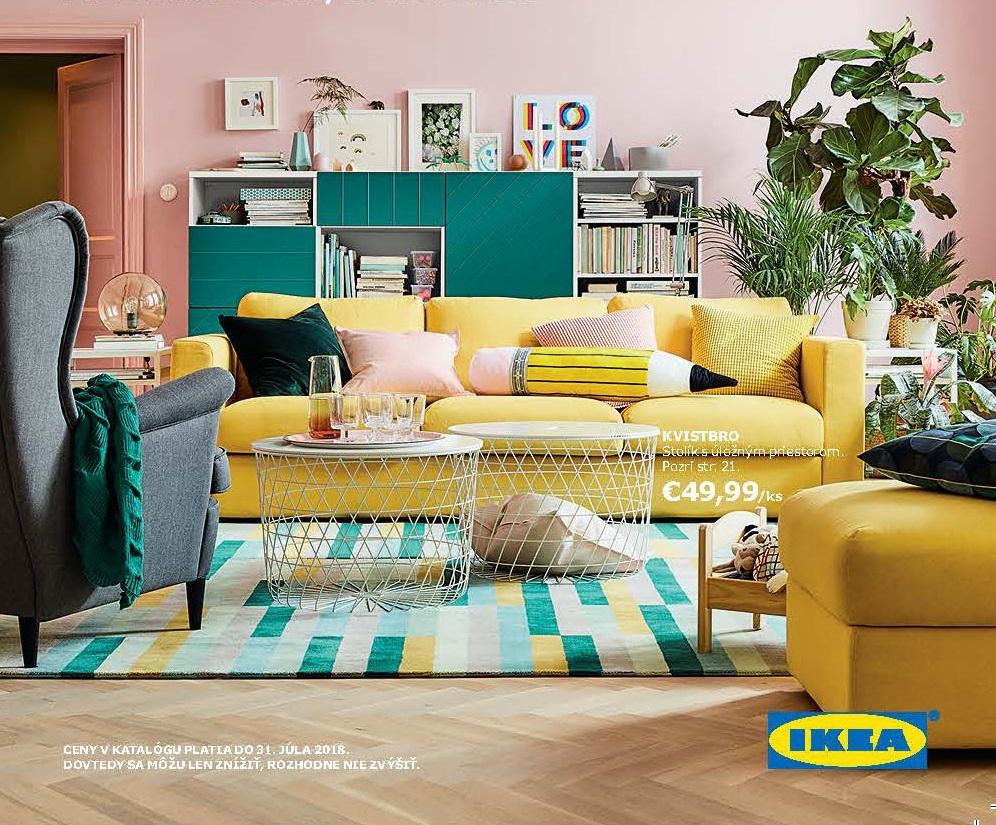 katal g ikea na rok 2018 je u na slovensku. Black Bedroom Furniture Sets. Home Design Ideas