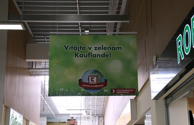 Kaufland  04