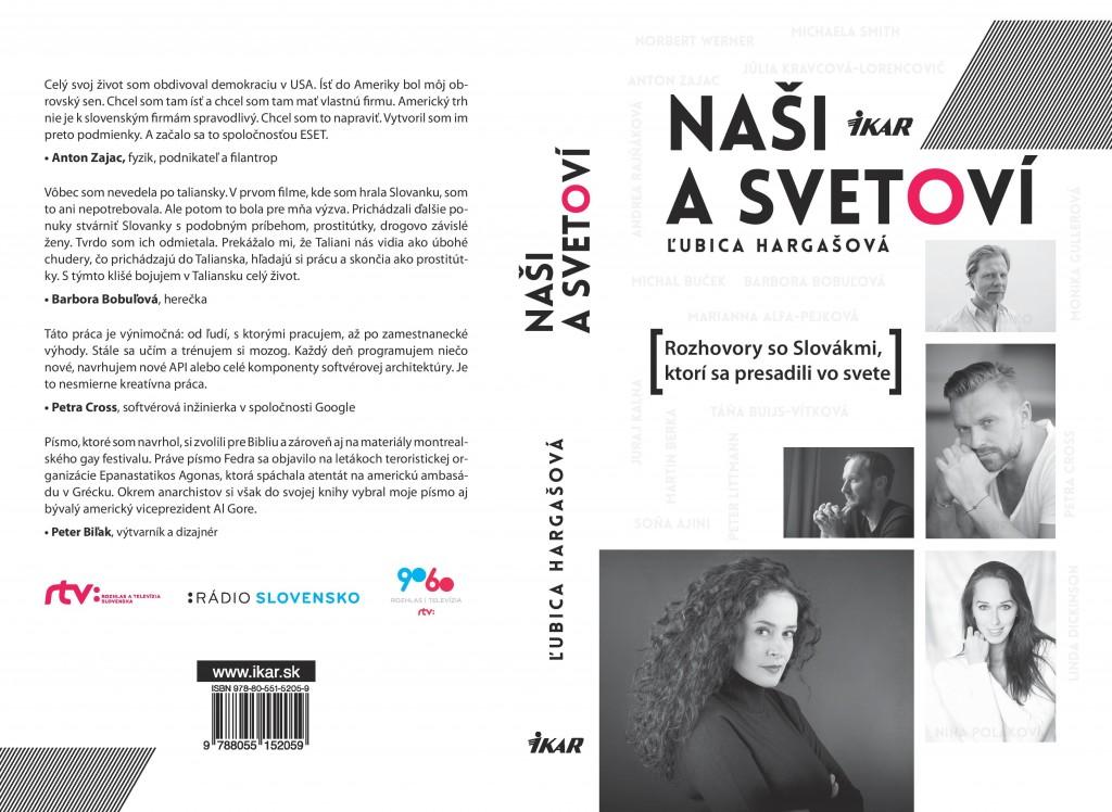 kniha-nasi-a-svetovi_prebal_final-page-001-zm