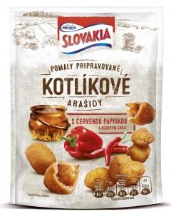 Kotlikove-arasidy-sladke-chilli-cervena-paprika-150g_RGB