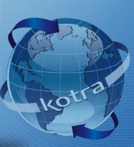 Kotra 2