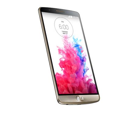 LG G3_náhled