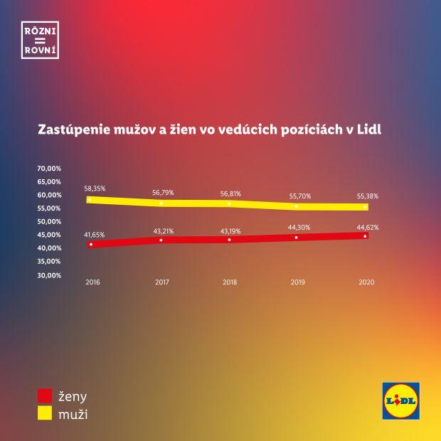 LIDL_RozniRovni_infografika zm