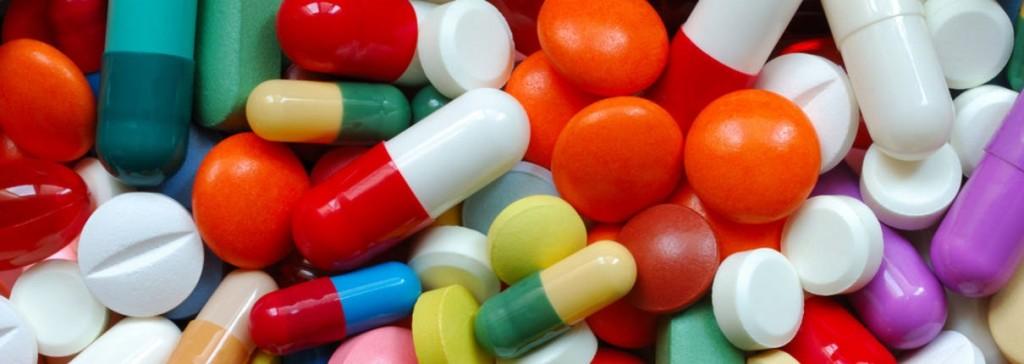 Lieky-imigovka3 zm