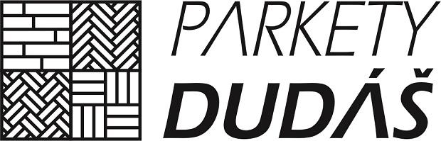 Parkety Dudas