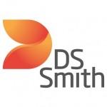 Logo Worldwide Dispensers zm