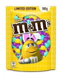 M&M's COLORMIX_produkt_2,39EUR