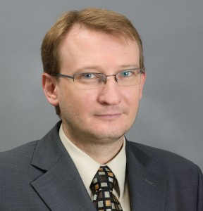 Martin Jaroš zr