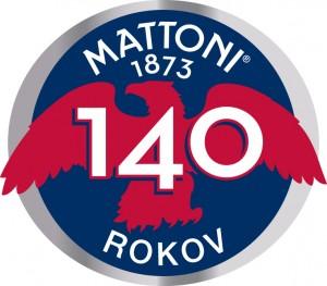 Mattoni_140_razitko