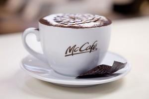 McCafe (13)