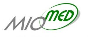 Miomed logo_mio