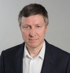 Miroslav Trnka zm zr