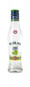 NEJV Lime 200ml_web