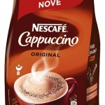 NESCAFE_CAPPUCCINO_ORIGINAL_PACK