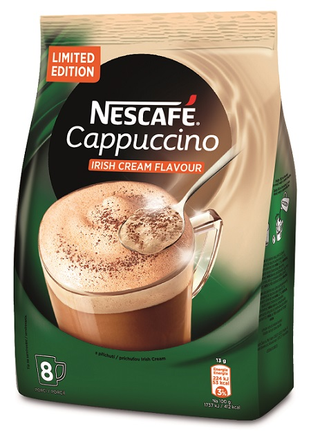 NES_cappucino_irish_cream_3D_01_FLAT zm