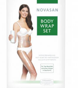 NS_Body_Wrap zm