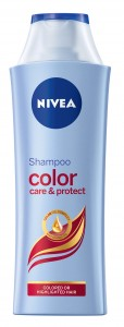 Nivea NHA_14800_Color_Care_Protect_Shampoo_PS