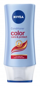 Nivea  NHA_14801_Color_Care_Protect_Conditioner_PS