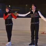 Olympic fashion show_SUK_0681 zm
