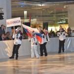 Olympic fashion show__SUK_0571_zmensena