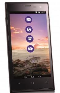 OpenDott Phone plus Reflect zm