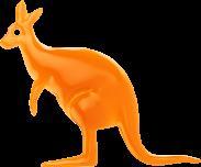 Orangeu 3