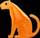 Orangeu 4