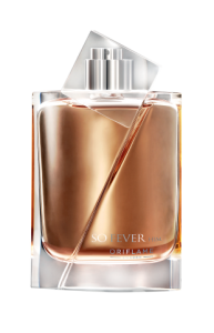 Oriflame  56242 (Small)
