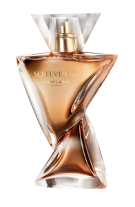 Oriflame 56248 (Small)