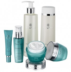 Oriflame TP_small