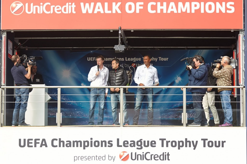 PB_14-09-26_Unicredit-ChampionsTour_0954