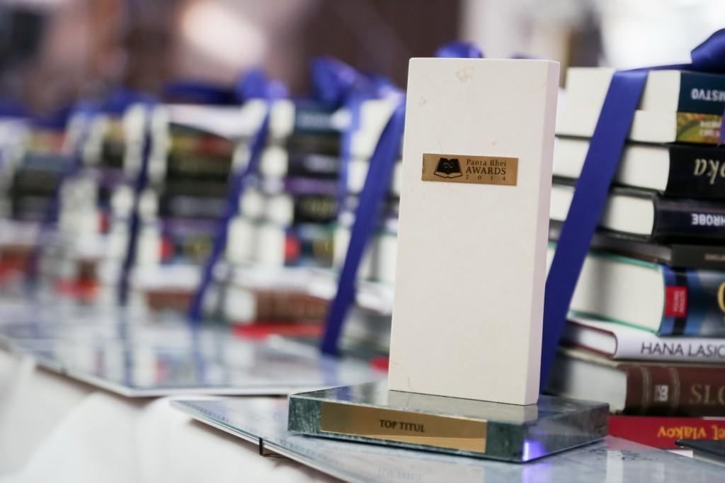 PR Awards 9apr15 0020