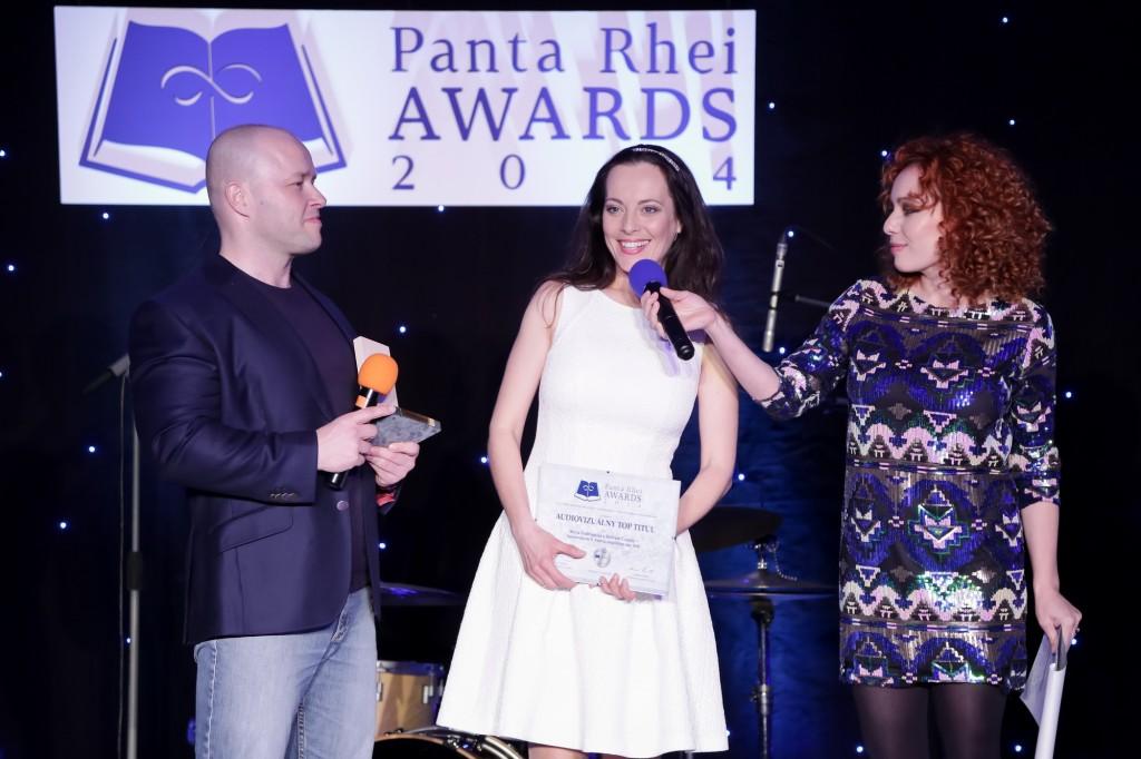 PR Awards 9apr15 0489