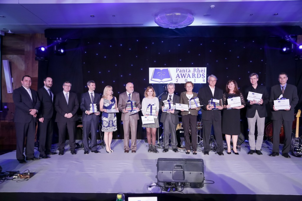 PR Awards 9apr15 0812