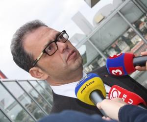 Paolo Iannone UniCreditbank zm