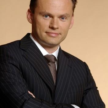Paweł Malak
