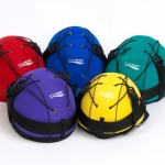 Paxman_coloured_caps