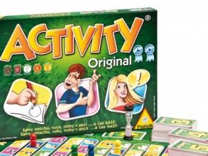 piatnik_activity_original-2_2499