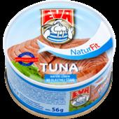 Podravka Tuniak