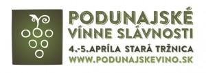 Podunajske vinne slavnosti PDVS