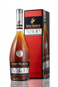 Remy Martin VSOP MCF packshot with GB_MD