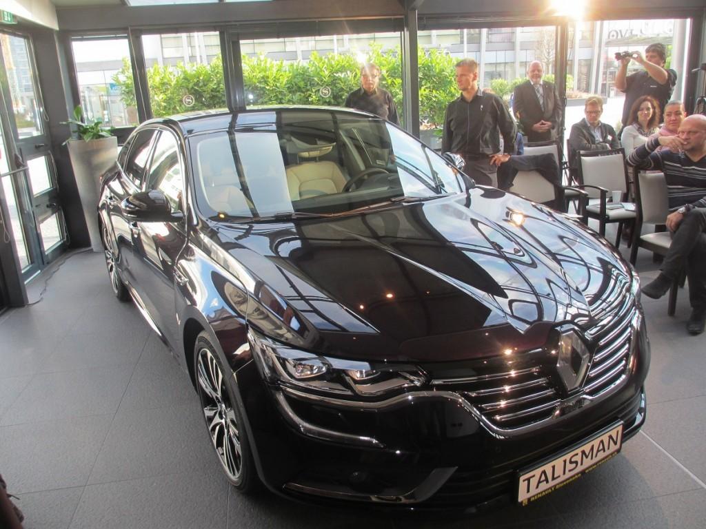 Renault IMG_3639